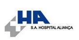 hospital-alicanca