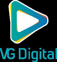 VG Digital: A solução para agilizar sua Gestão de Conformidade Legal