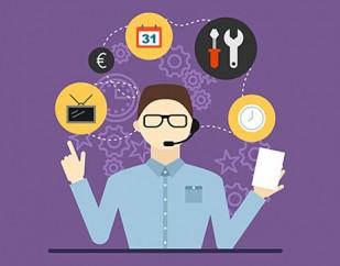 Por que realizar processos de Auditoria Interna?