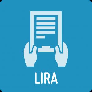 Como o SOGI LIRA ajuda na qualidade de seus processos?