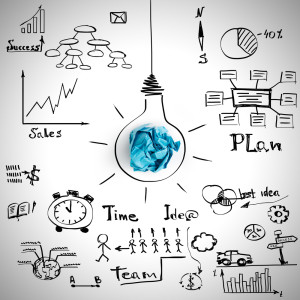 Construção de Valor:  como o Módulo ANTISSUBORNO contribui nesse processo?