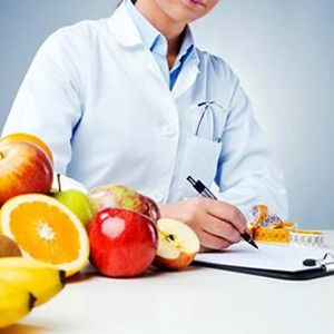 Consultoria em Gestão de alimentos
