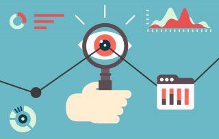 O que fazer após implantar um sistema de gestão?