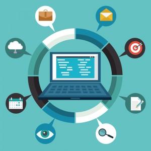 como escolher o melhor software para sistema de gestão