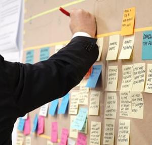 Por que toda organização deve se preparar para Auditoria?