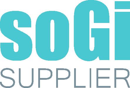 Sogi Supplier - gestão de fornecedores