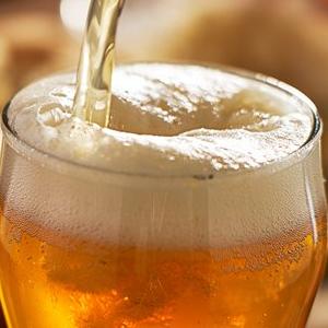 Como é a produção de Cervejas no Brasil?