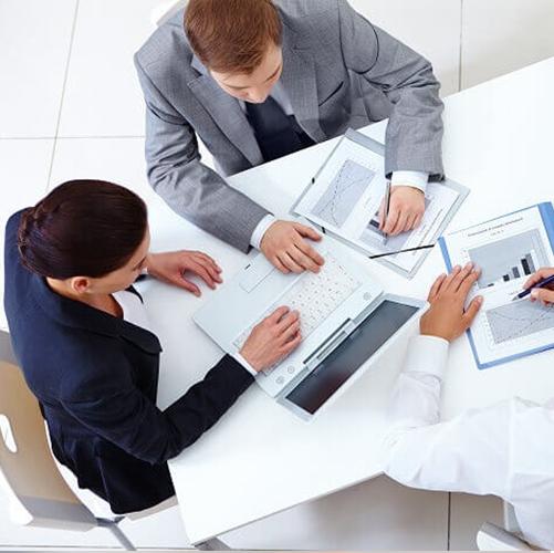 O que é o Módulo GRC: Governança, Risco e Compliance?