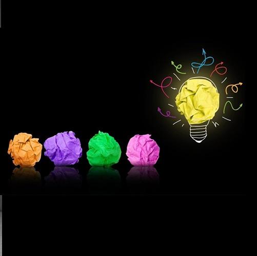 Pilar da inovação no reverso do COVID-19