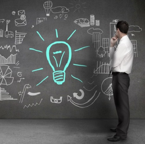 Home office: hora de descobrir suas novas habilidades