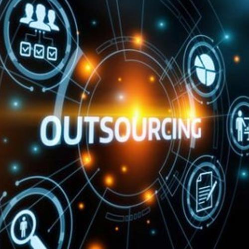 Como Outsourcing LIRA ajuda na Análise de Risco?