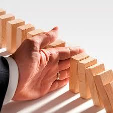Como controlar os riscos do negócio e usá-los em suas estratégias?
