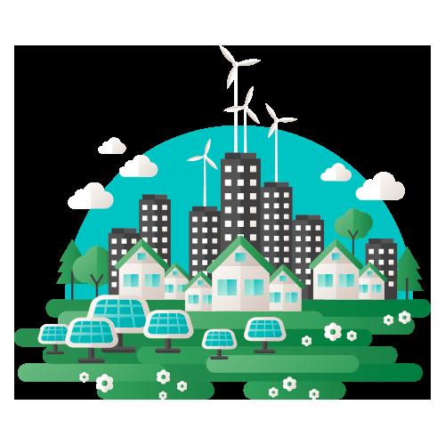 Módulo Gaia: atenda as exigências da Norma ISO 14001:2015!