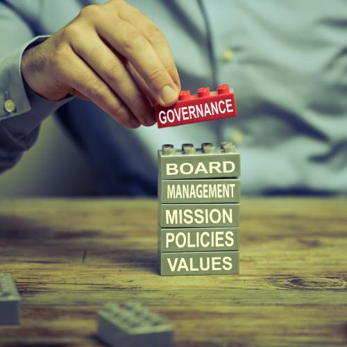 Práticas de ESG que podem ser adotadas por empresas