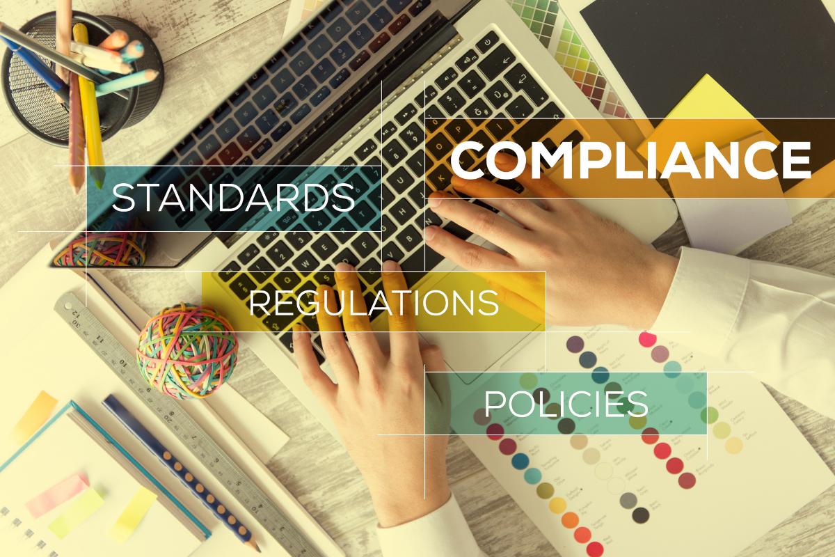 Como participar do Prêmio Compliance Brasil 2020?