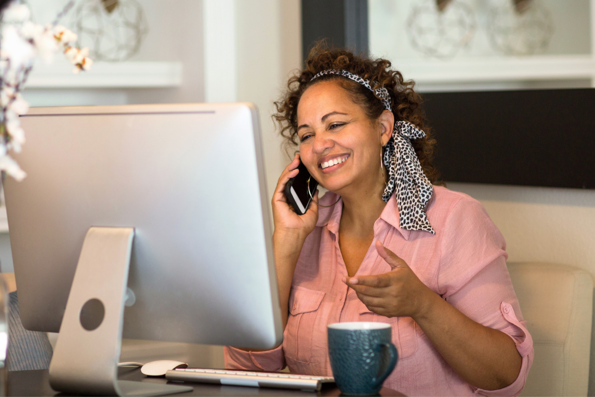 Como aplicar práticas remotas ao meu negócio?