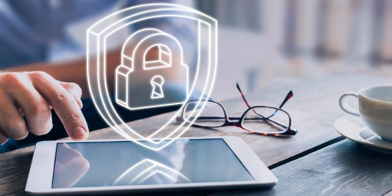 O que saber sobre a Lei Geral de Proteção de Dados – LGPD?